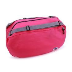 Balo du lịch gấp gọn chống thấm Carry bag (màu ngẫu nhiên ) - 3608517 , 1223394408 , 322_1223394408 , 49999 , Balo-du-lich-gap-gon-chong-tham-Carry-bag-mau-ngau-nhien--322_1223394408 , shopee.vn , Balo du lịch gấp gọn chống thấm Carry bag (màu ngẫu nhiên )
