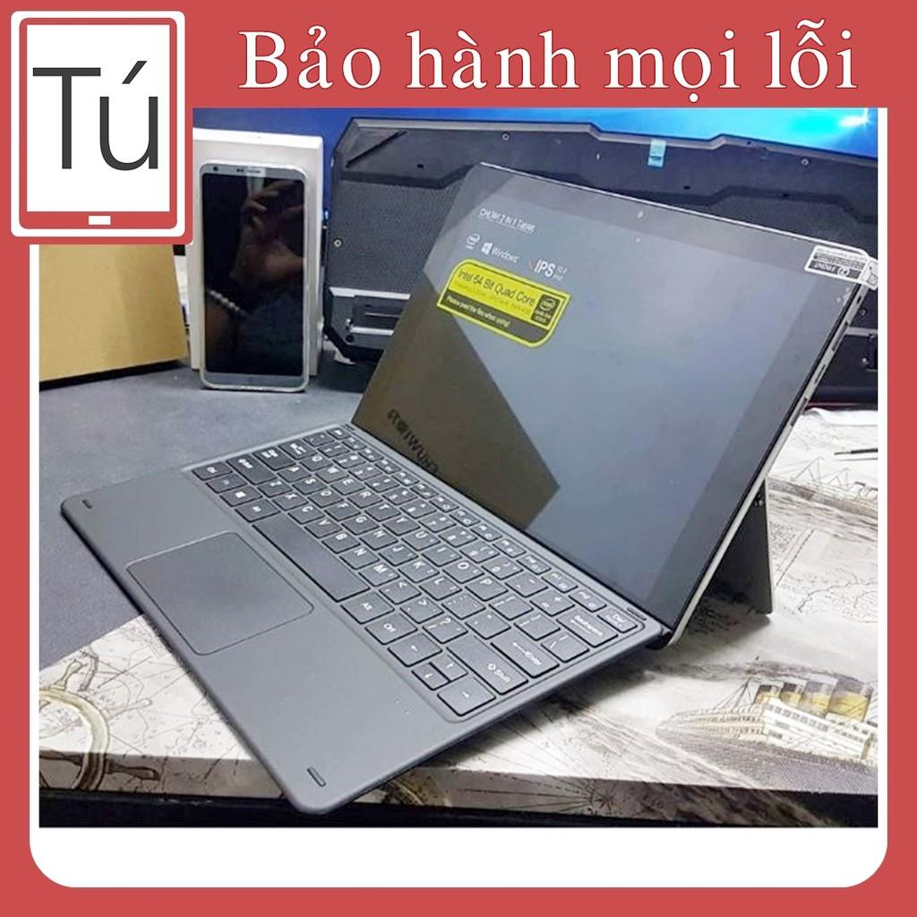 [Mã ELMT6M giảm 5% đơn 6 TR] Máy tính bảng Chuwi Surbook Mini kèm Type Cover