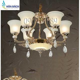 đèn chùm phòng khách,đèn chùm hiện đại,đèn gắn trần phòng khách