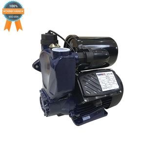 Máy Bơm Nước Nóng Tăng Áp Nanoco 300W NSP300-A