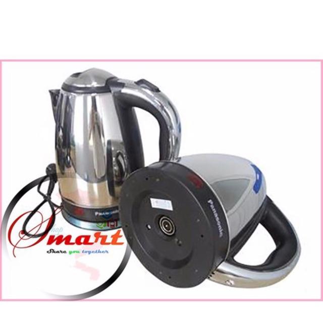 Ấm đung nước siêu tốt 1l8- Hàng chất lượng