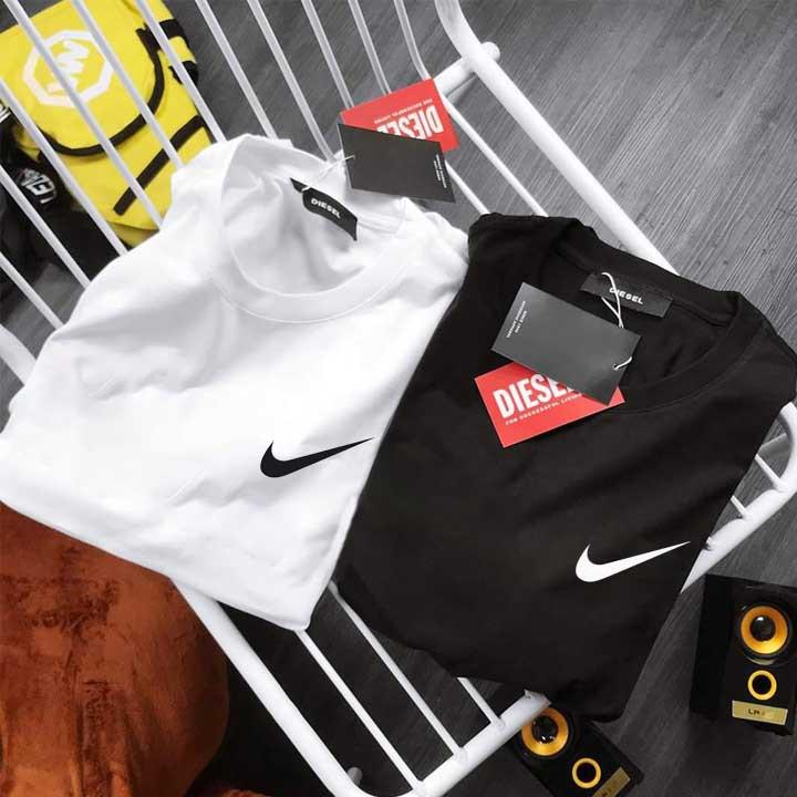 áo thun nam nữ thể thao, áo phông thun cotton lạnh co dãn ,cực mát thoải mái DHL Swap