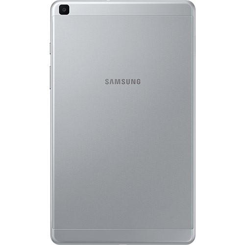 Máy tính bảng Samsung Galaxy Tab A 8 inch 2019 - Hàng chính hãng   SaleOff247