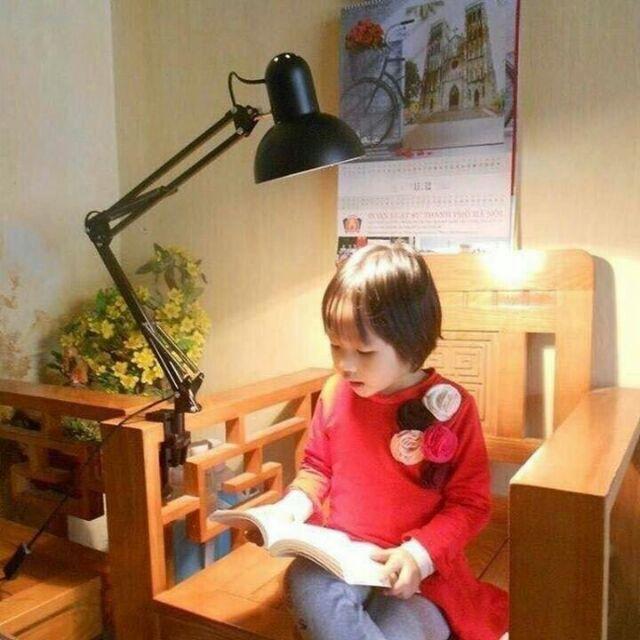 đèn học cho bé