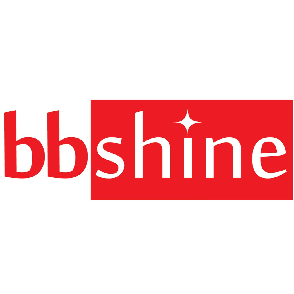 BBShine