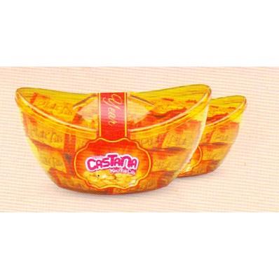 150g kẹo trái cây hộp thỏi vàng Topcake Castana Kẹo phát tài - Bánh kẹo Tết - 10015838 , 844551500 , 322_844551500 , 28000 , 150g-keo-trai-cay-hop-thoi-vang-Topcake-Castana-Keo-phat-tai-Banh-keo-Tet-322_844551500 , shopee.vn , 150g kẹo trái cây hộp thỏi vàng Topcake Castana Kẹo phát tài - Bánh kẹo Tết
