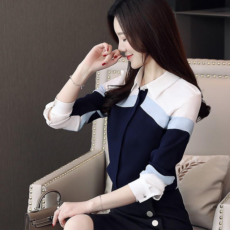 áo thun nữ tay dài dáng ôm