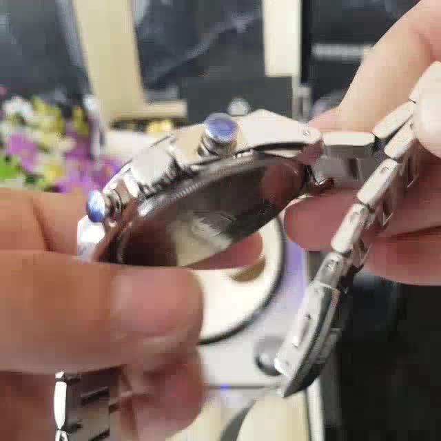 [Tặng vòng tay]Đồng hồ nam Mini Focus chính hãng MF0085G.02b-fullbox