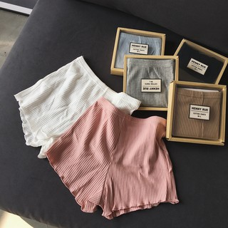 quần legging cotton co dãn tốt