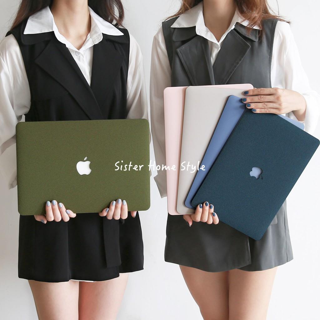 Bao Da Kèm Bàn Phím Cho Macbook Pro Case 13 15 16 Macbook Air 13 2020 A2179 A1932 Retina 13 15 Cd Rom A1502 Mac Air Case A1369 A1466