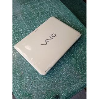 Laptop Văn Phòng Core i3, i5 Các Hãng / Ram 3gb – 4gb / Màn hình 14 – 15.6in / Máy Zin, Đẹp.