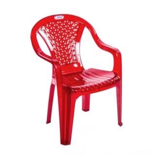 Ghế dựa bành Duy Tân
