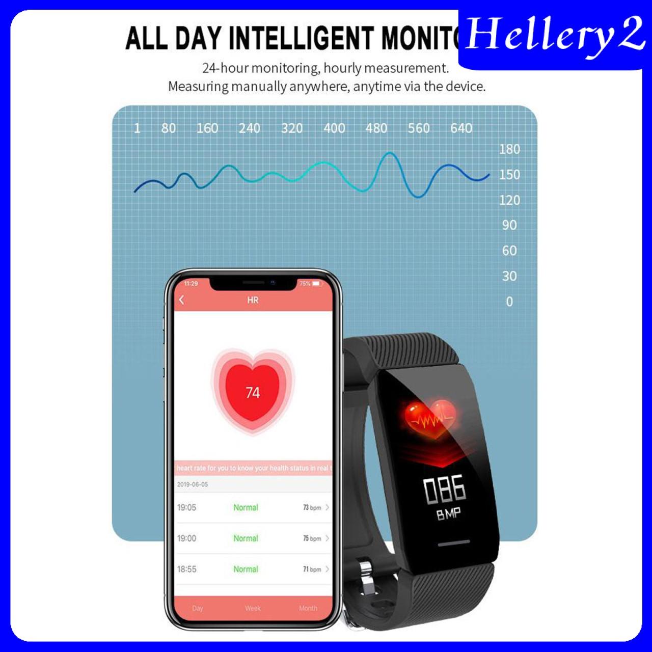 Đồng Hồ Thông Minh Cho Điện Thoại Android Ios