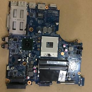 Bo mạch chủ mainboard laptop hp probook 4420s thumbnail