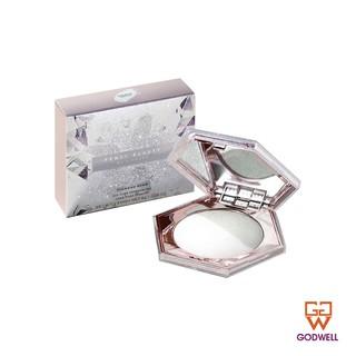 [FENTY BEAUTY] Phấn nhũ bắt sáng Fenty Beauty Diamond Bomb màu bạc How many carats thumbnail