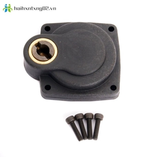 HSP RC Car Unlimited Electric Starter Back Cover Model 11011 11012 For 16 18 21 Engine Rc Car Accessories Y09