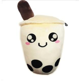 [Giá Huỷ Diệt] Trà Sữa Trân Châu Bông Size Nhỏ Siêu Ngộ Nghĩnh Đáng Yêu