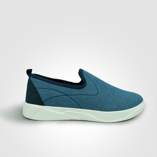Giày thời trang nữ Ebet EB6178 - R.Blue thumbnail
