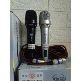 🎄micro có dây nhập khẩu và phân phối tại khoso10.