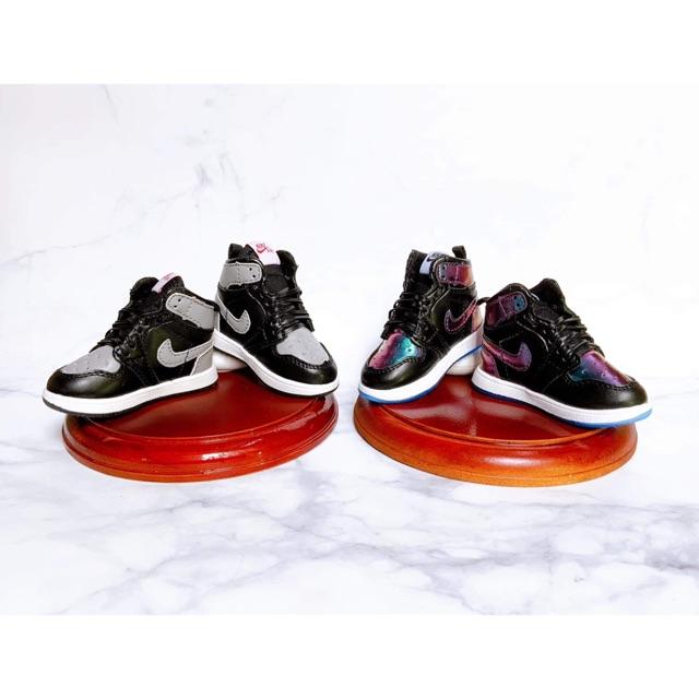 Giày thể thao cho búp bê bjd 1/3 và uncle