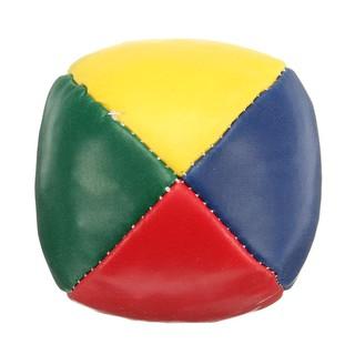 DO∩Set 3 quả bóng ma thuật cho bé