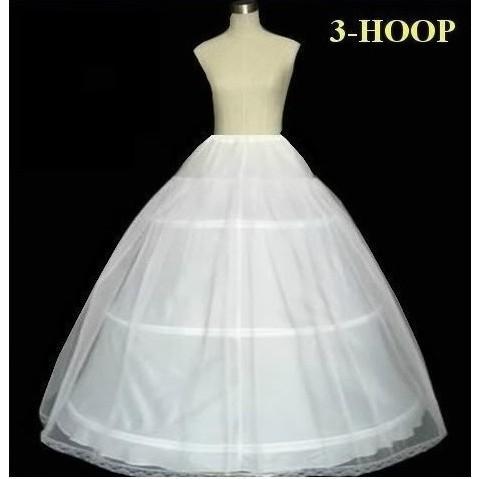 Tùng Váy cô dâu