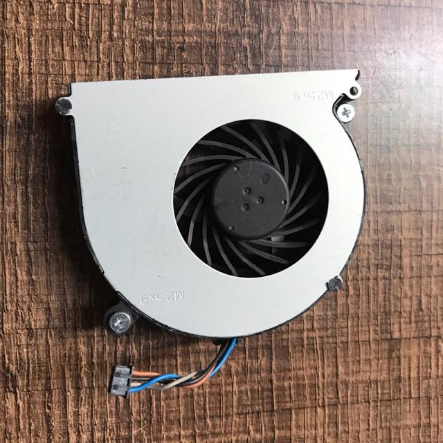 Quạt tản nhiệt cpu laptop HP Probook 640 G1