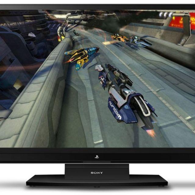 Sony 3D CECH2ED1 23.5 LED New Giá chỉ 1.750.000₫