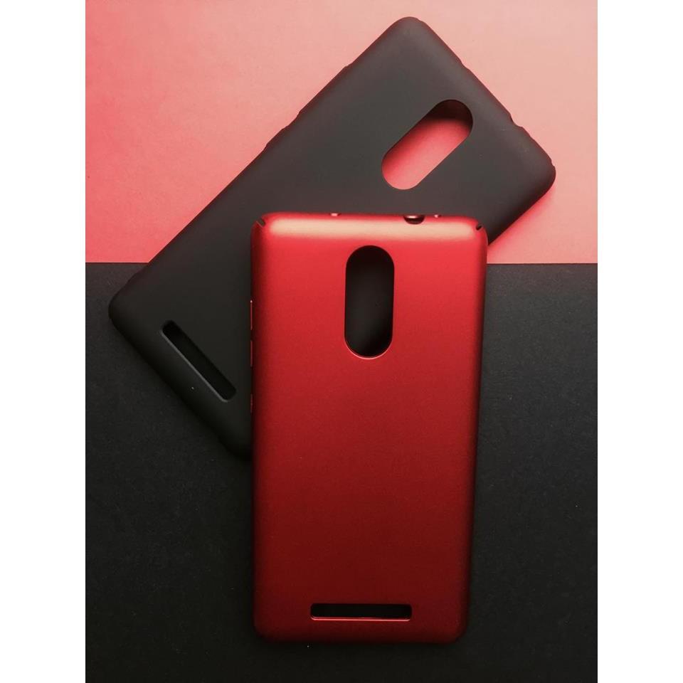 xiaomi note3pro | Ốp lưng xiaomi redmi note3pro nhựa cứng