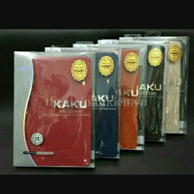 Combo bao kaku cho IPad mini, ipad Ari - 3455501 , 1074359942 , 322_1074359942 , 2000000 , Combo-bao-kaku-cho-IPad-mini-ipad-Ari-322_1074359942 , shopee.vn , Combo bao kaku cho IPad mini, ipad Ari
