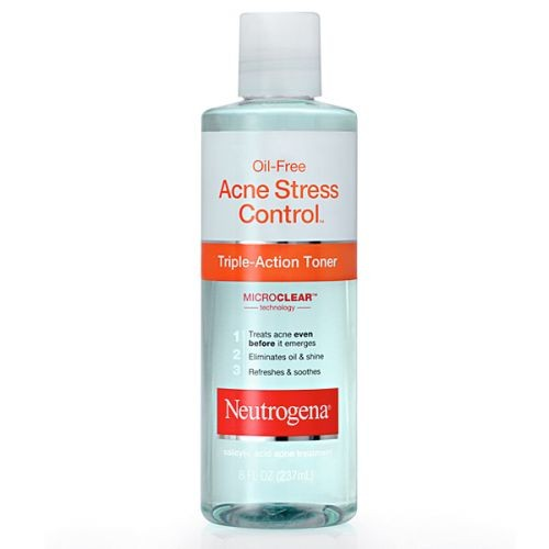 Nước hoa hồng Neutrogena Oil Free Acne Stress Control Triple-Action Toner - 2711741 , 209650925 , 322_209650925 , 290000 , Nuoc-hoa-hong-Neutrogena-Oil-Free-Acne-Stress-Control-Triple-Action-Toner-322_209650925 , shopee.vn , Nước hoa hồng Neutrogena Oil Free Acne Stress Control Triple-Action Toner
