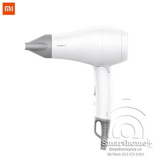 Máy Sấy Tóc Siêu Tốc 1200W Xiaomi Yueli HD-66 thumbnail