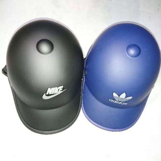 [Không đâu rẻ hơn]Mũ bảo hiểm thời trang thể thao Nam được chọn màu