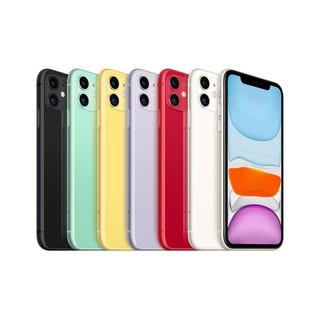 Hình ảnh [Mã ELRE1TR giảm 5% đơn 1TR] Apple iPhone 11 128GB-5