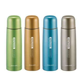 Bình giữ nhiệt Lock&Lock 500ml - Bình giữ nhiệt nóng lạnh Lock&Lock Color 500ml