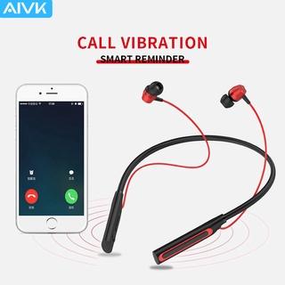 Tai nghe chức năng không dây stereo tai nghe âm nhạc cao cấp HIFI Yison E15 Bluetooth headsets