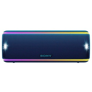 Loa bluetooth Sony SRS XB31
