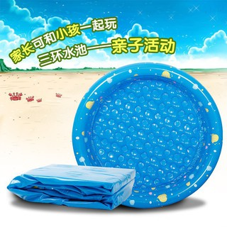 s marine ball pool to send ocean ball wave wave pool acrylic