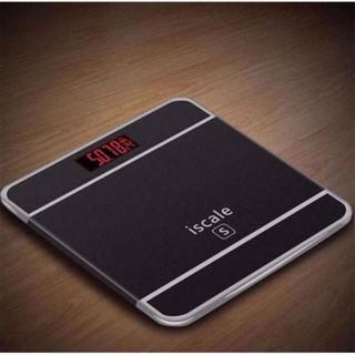 Cân sức khỏe kiểu Iphone Iscale cho gia đình thân yêu - 3190240 , 1105001749 , 322_1105001749 , 99000 , Can-suc-khoe-kieu-Iphone-Iscale-cho-gia-dinh-than-yeu-322_1105001749 , shopee.vn , Cân sức khỏe kiểu Iphone Iscale cho gia đình thân yêu