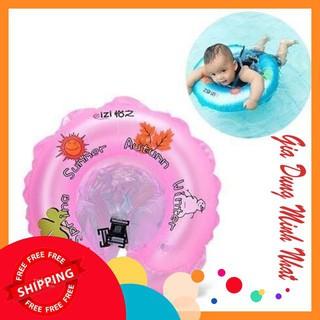 [SẬP GIÁ SỈ = LẺ] Phao bơi chống lật cho bé rẻ