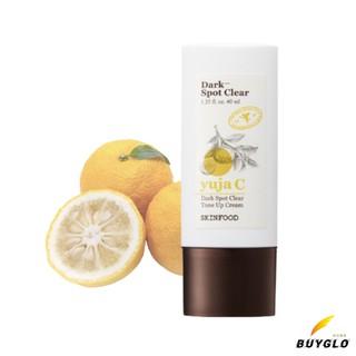 (Hàng Mới Về) Kem Nâng Tông Skinfood Yuja C Sp50 + Pa + + + + Cao Cấp thumbnail