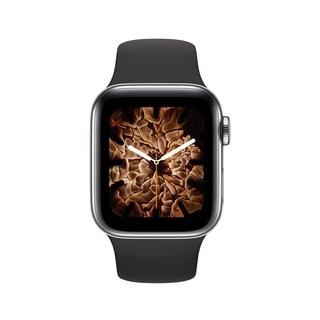 T500+ Đồng hồ thông minh 1.75'' Toàn màn hình cảm ứng Hiwatch Series 6 Bluetooth Call Smart Watch