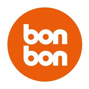 bonbon shop 97