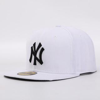 Mũ nón nam thời trang đẹp