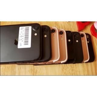 Điện thoại IPhone 7 32/128G Chính Hãng APPLE ( like new 99)