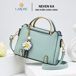Túi xách tay nữ thương hiệu NEVENKA phong cách trẻ trung thanh lịch N9291