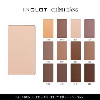 INGLOT - Lõi phấn bắt sáng Inglot Freedom System HD Highlighter (4.8g) thumbnail