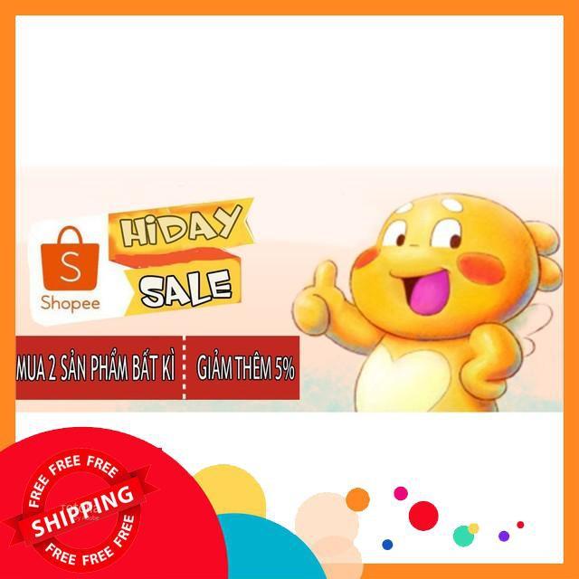 [HOT] Gấu bông Sticker Qoobee thần thánh hàng nhập cao cấp size 50cm, món quà đồ chơi tuyệt vời cho các bé