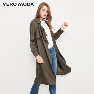 áo khoác nữ 34902_126132