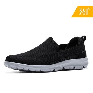 Giày sneaker đi bộ 361 572024431 năng động cho nam thumbnail